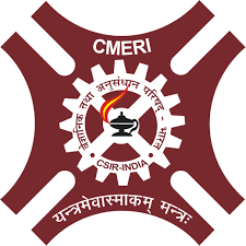 Central Mechanical Engineering Research Institute