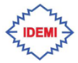 Institute for Design of Electrical Measuring Instruments