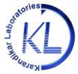 Karandikar Laboratories Pvt. Ltd.