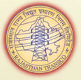 Meter Testing Laboratory, RRVPNL, Udaipur
