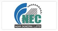 Nashik Engineering Cluster