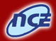 Nutech Calibrators and Engineers