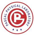 Pascal Physical Laboratory