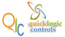Quick Logic Controls