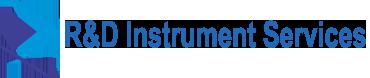 R&D Instruments Services