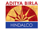 Rectifier Station Laboratory, Hindalco Industries Limited