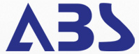 ABS Instruments Pvt. Ltd.