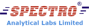 Spectro Analytical Labs Ltd.