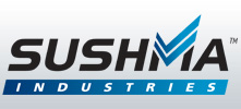 Sushma Industries Calibration Centre