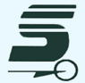 Syscon Calibration Centre Pvt. Ltd.