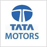 Tata Motors PCBU, QA-Metrology Lab