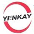 Yenkay Instruments & Controls Pvt. Ltd