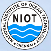 Acoustic Test Facility of National Institute of Ocean Technology
