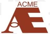 ACME Enterprises