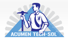Acumen Tech-Sol Private Limited