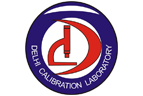 Delhi Calibration Laboratory
