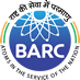 Dosimetry Laboratory, Radiation Processing Plant, BRIT/BARC