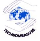 Essjay Technomeasure Pvt. Ltd