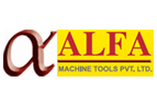 Alfa Machine Tools Private Limited