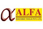 Alfa Machine Tools Private Limited