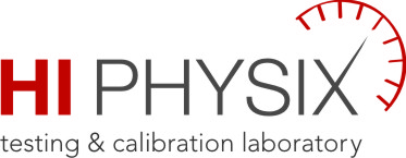 Hi-Physix Laboratory India Pvt. Ltd.