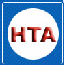 HTA Instrumentation Pvt. Ltd.