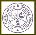 ICL Calibration & Testing Services Private Limited