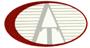 Alfatek Services