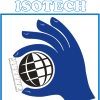 Isotech Metrology Solutions