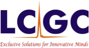 LCGC Trucal and Services LLP