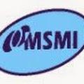 M. S. Metric Instruments