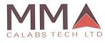 MMA Calabs Tech Ltd.