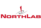 Northlab India Pvt. Ltd.
