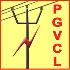PGVCL Meter Hi-Tech Laboratory