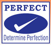 Perfect Calibration Centre Pvt. Ltd. ,Hosur