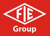 FIE Research Institute