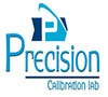Precision Calibration Lab & Works