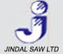 Quality Control Laboratory, Jindal Saw Ltd.
