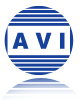 AVI Scientific Calibration & Services