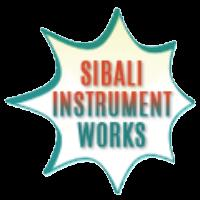Sibali Instruments Works