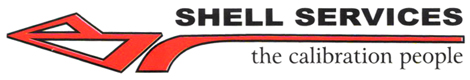 Shell Services