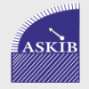 Askib Engineers Pvt. Ltd