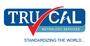 Tru- Cal Metrology Services