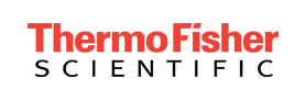 Thermo Fisher Scientific India Pvt. Ltd., Calibration Lab