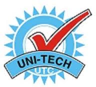 Uni-Tech Testing and Calibration