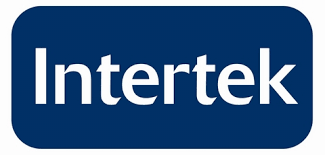 Intertek India Private Limited, Delhi