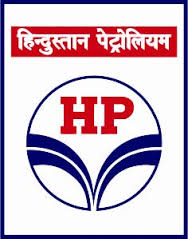 HPCL Calibration Laboratory