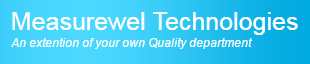 Measurewel Technologies