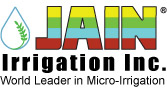 Jain R & D, Jain Irrigation Systems Limited