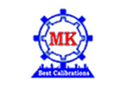 MK Best Calibration Services